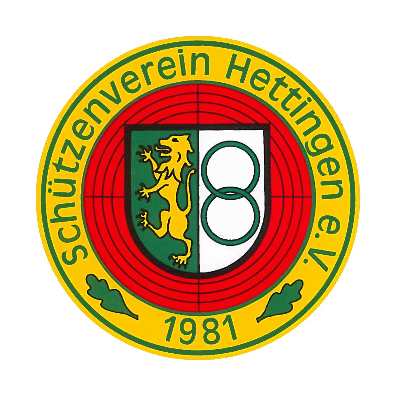 Schützenverein Hettingen